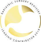 The Bariatric Surgery Registry