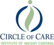 Circle of Care Institute of Weight Control